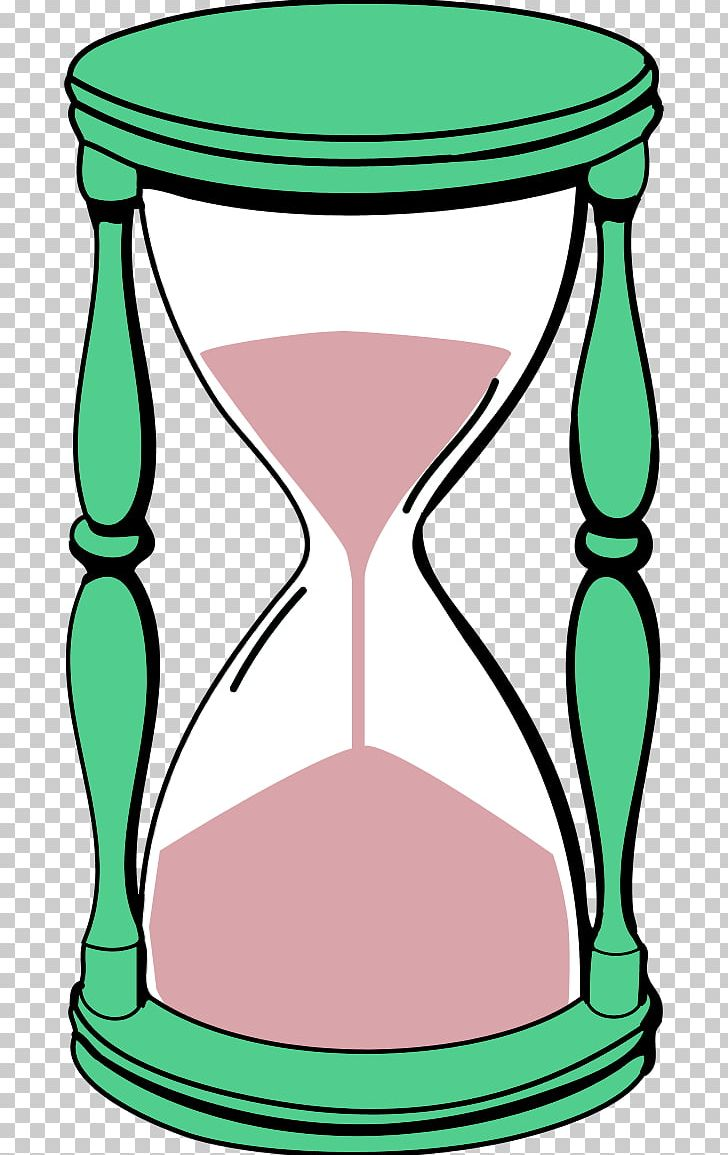 Father time png clock. Hourglass clipart table watch