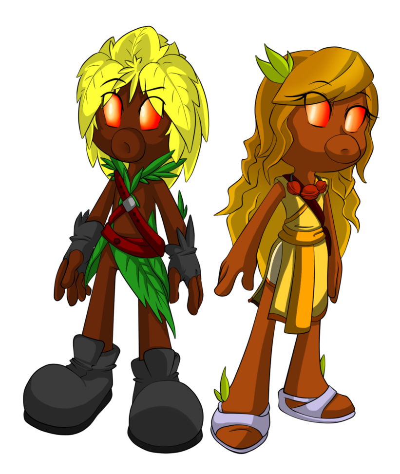 Tidas and maple the. Hourglass clipart timely