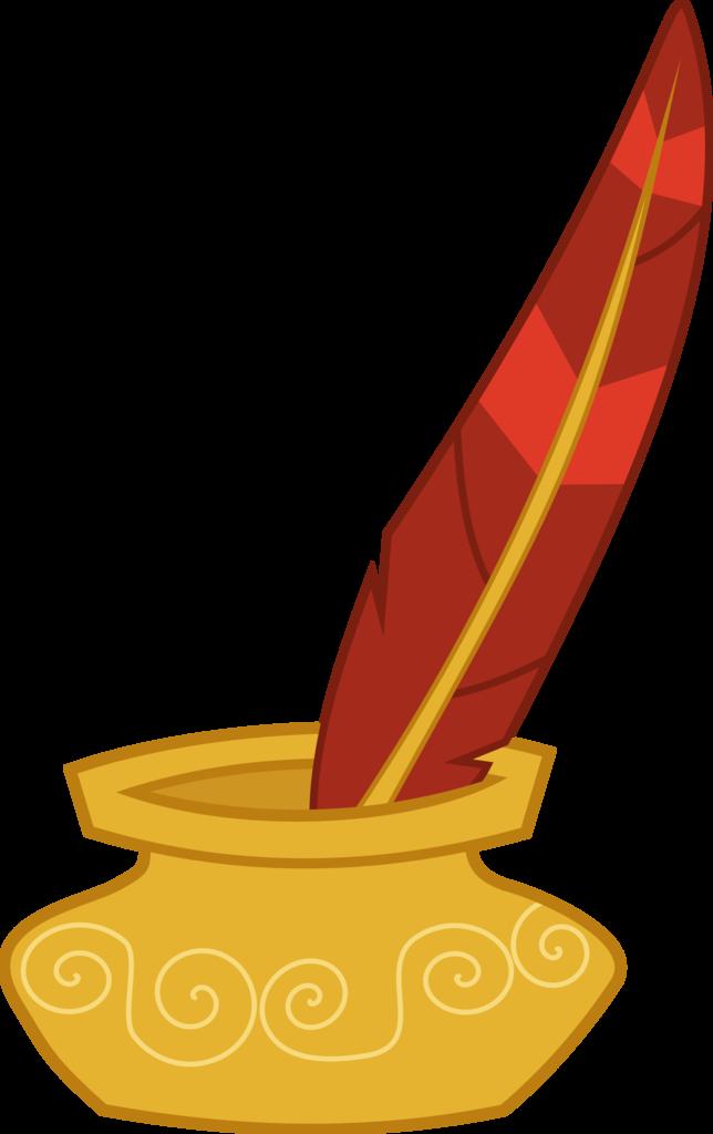 Hourglass clipart vector.  artist vectors griffon
