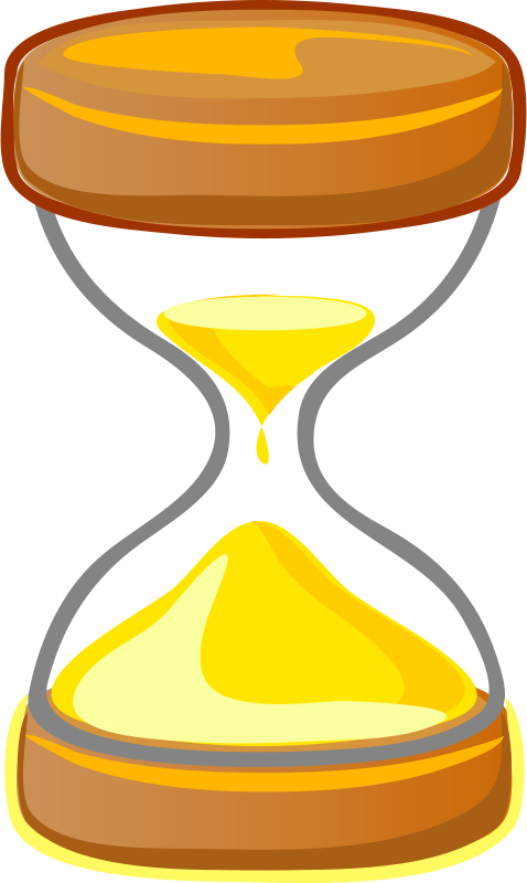 Hourglass clipart vintage. Hour glass image group
