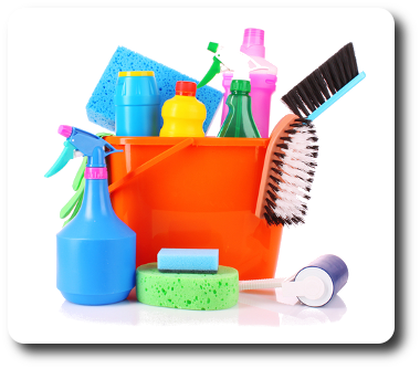 Household tips jersey city. House cleaning png