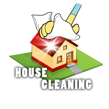 Quality honesty creates full. House cleaning png