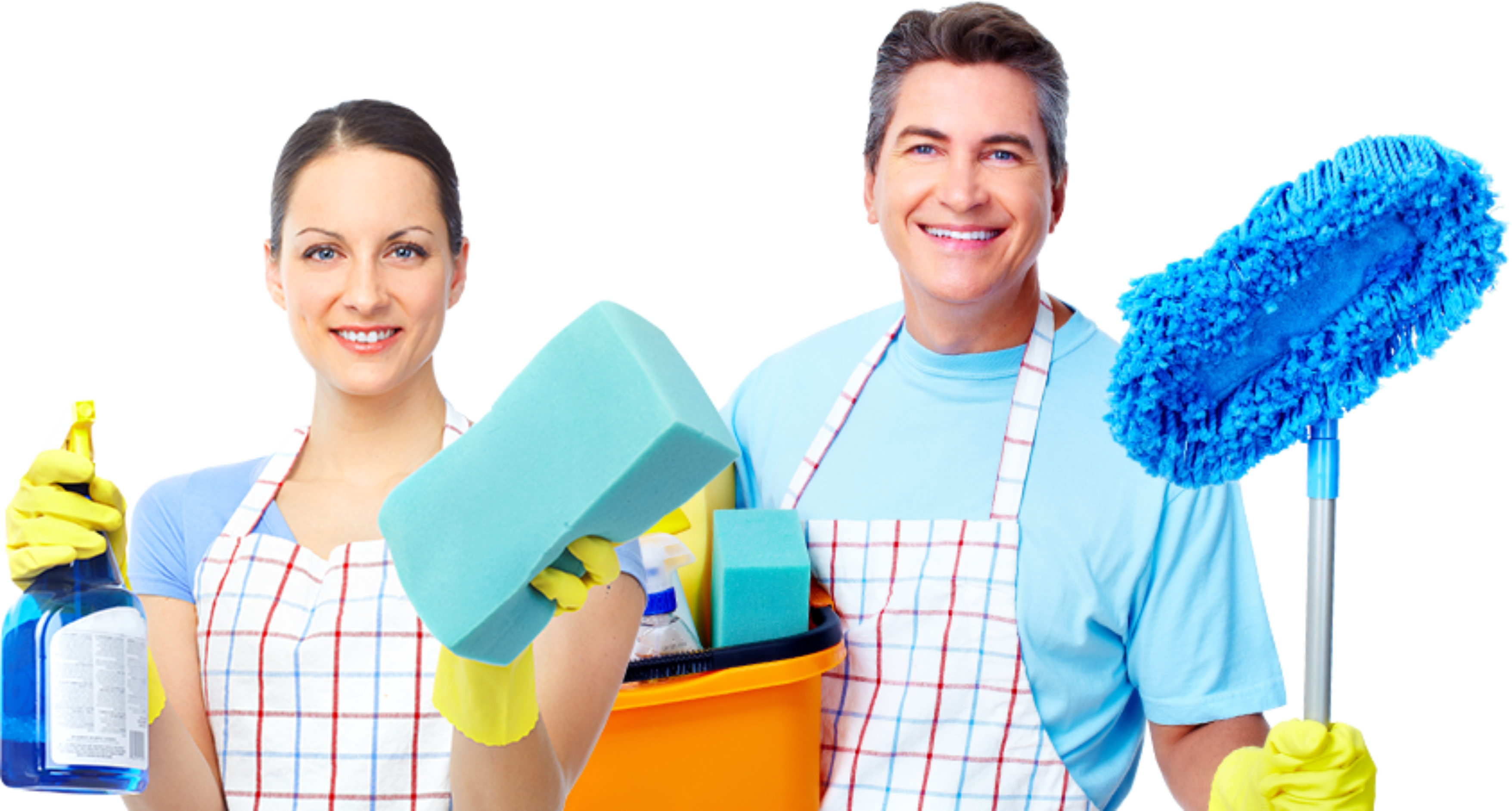 Hunterdon home top services. House cleaning png