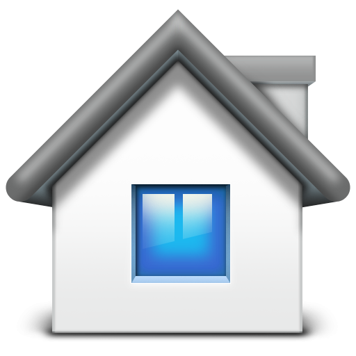 House clip art png. Images free download