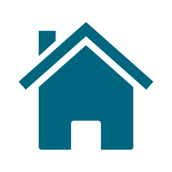 House clipart animation. Clip art at clker