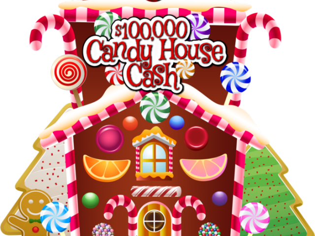 House clipart candy. Cliparts x carwad net