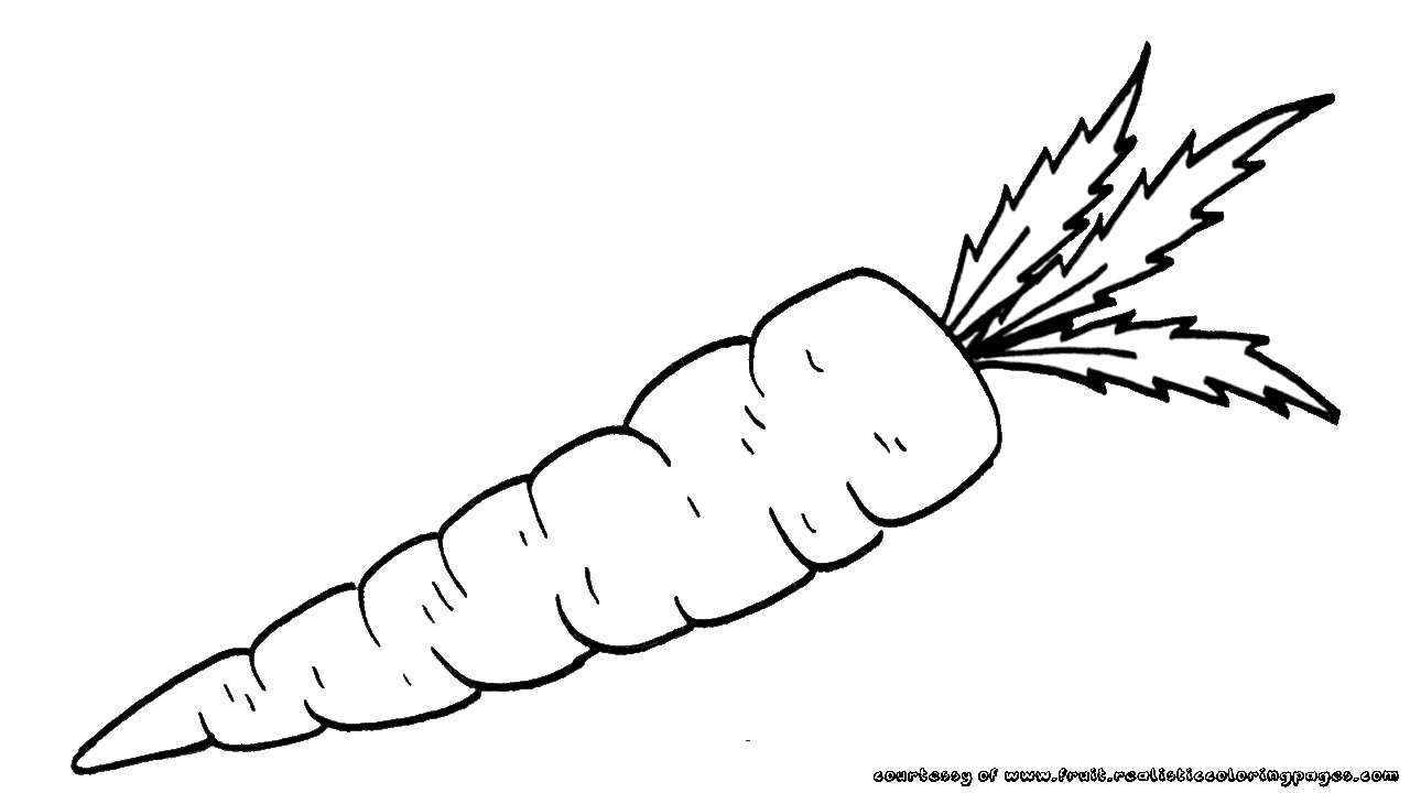 House clipart carrot. Coloring page costumepartyrun the