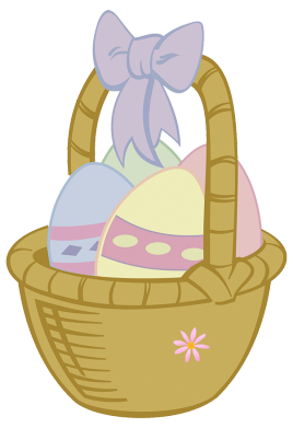 House clipart easter. Funny and cute clip