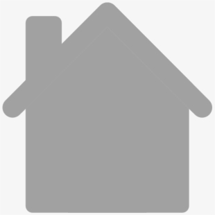 Houses clipart grey. House icon png free