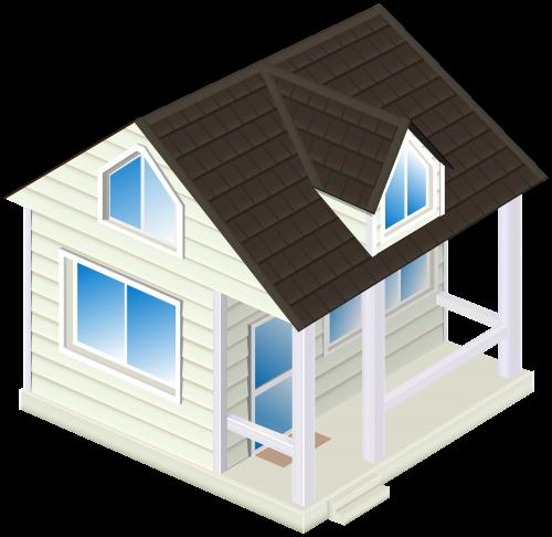 House clipart png. Clip art best web
