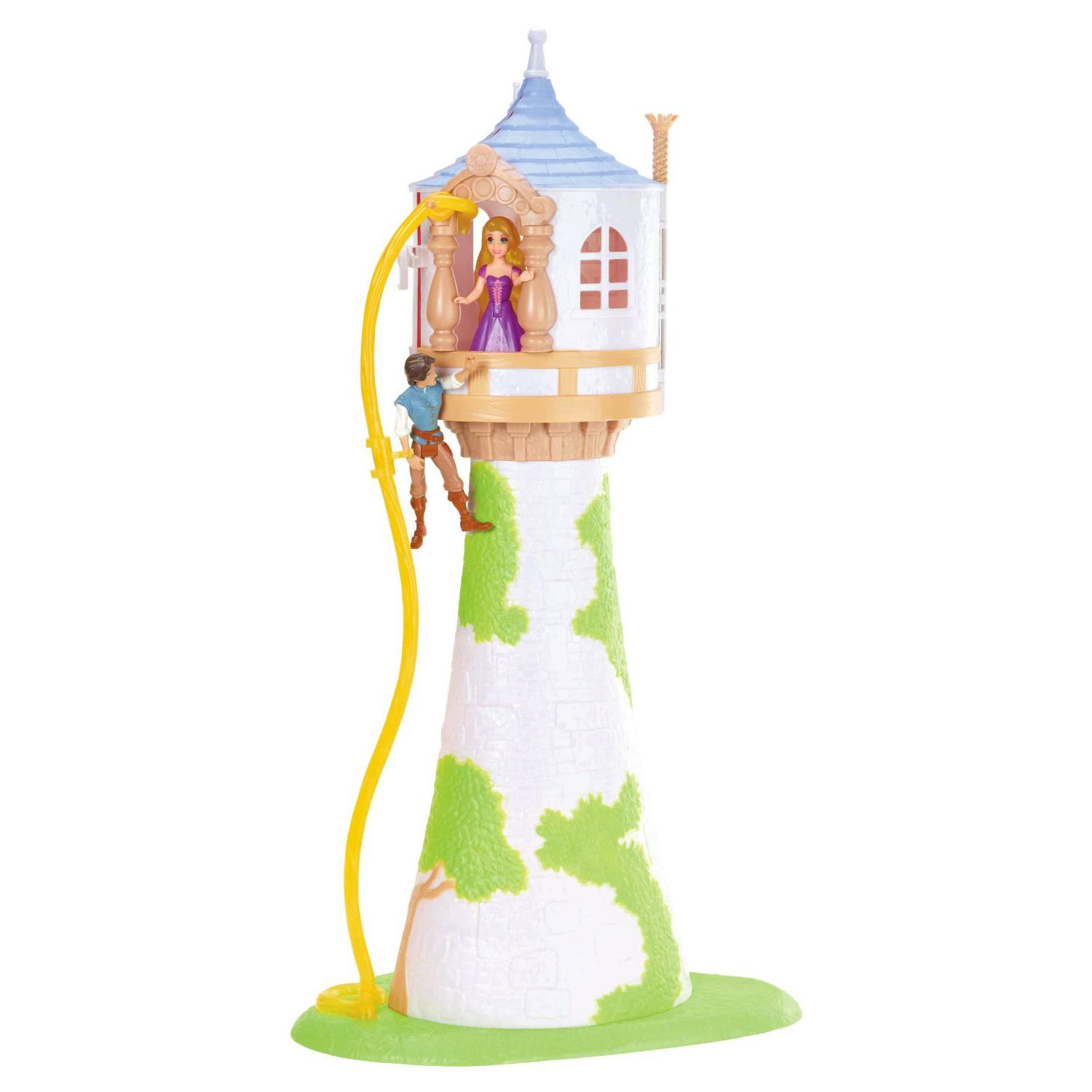 Free princess rapunzel cliparts. Tower clipart tangled tower