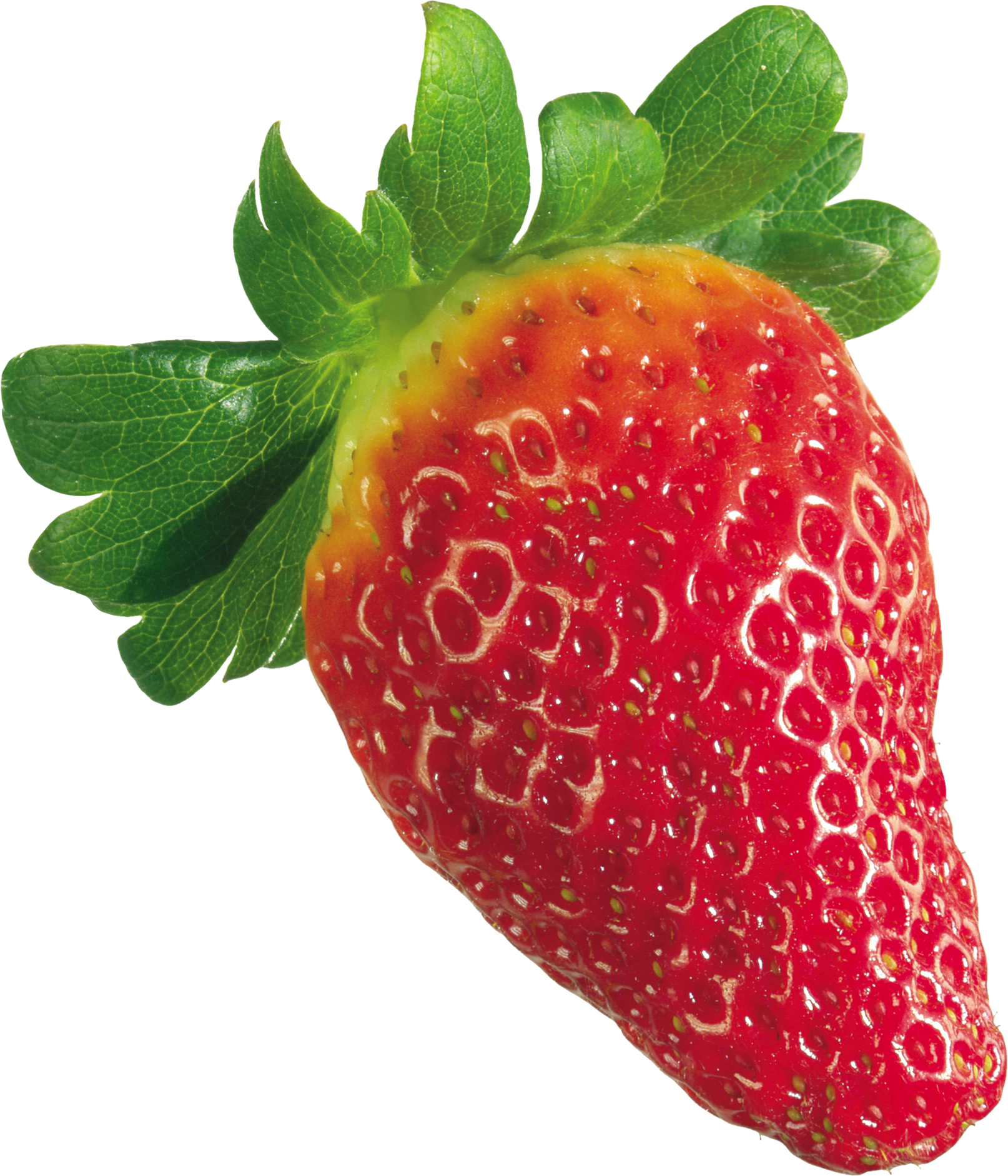 Strawberry png free icons. Strawberries clipart borders