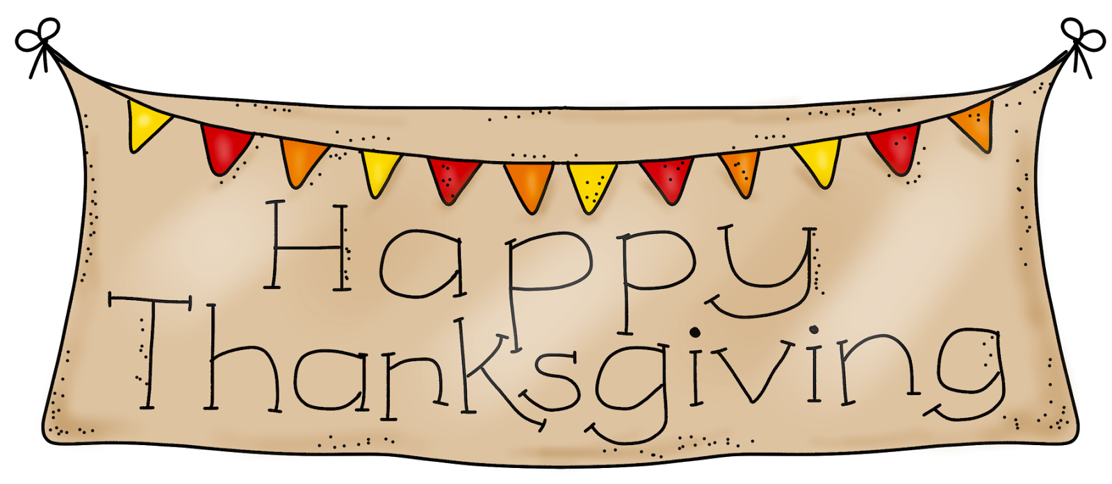 House clipart thanksgiving. Stretching the one income