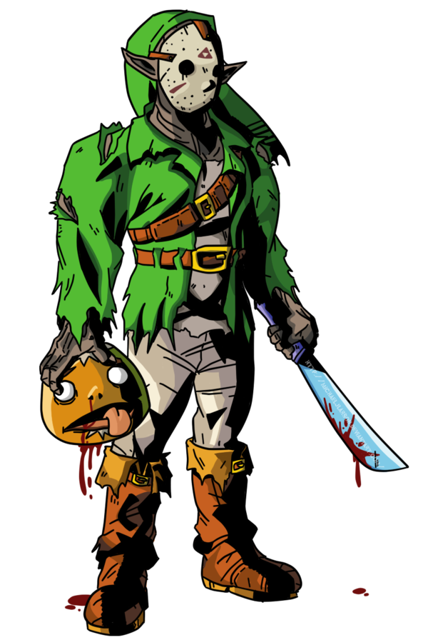 Youtube clipart zelda. Video game image thread