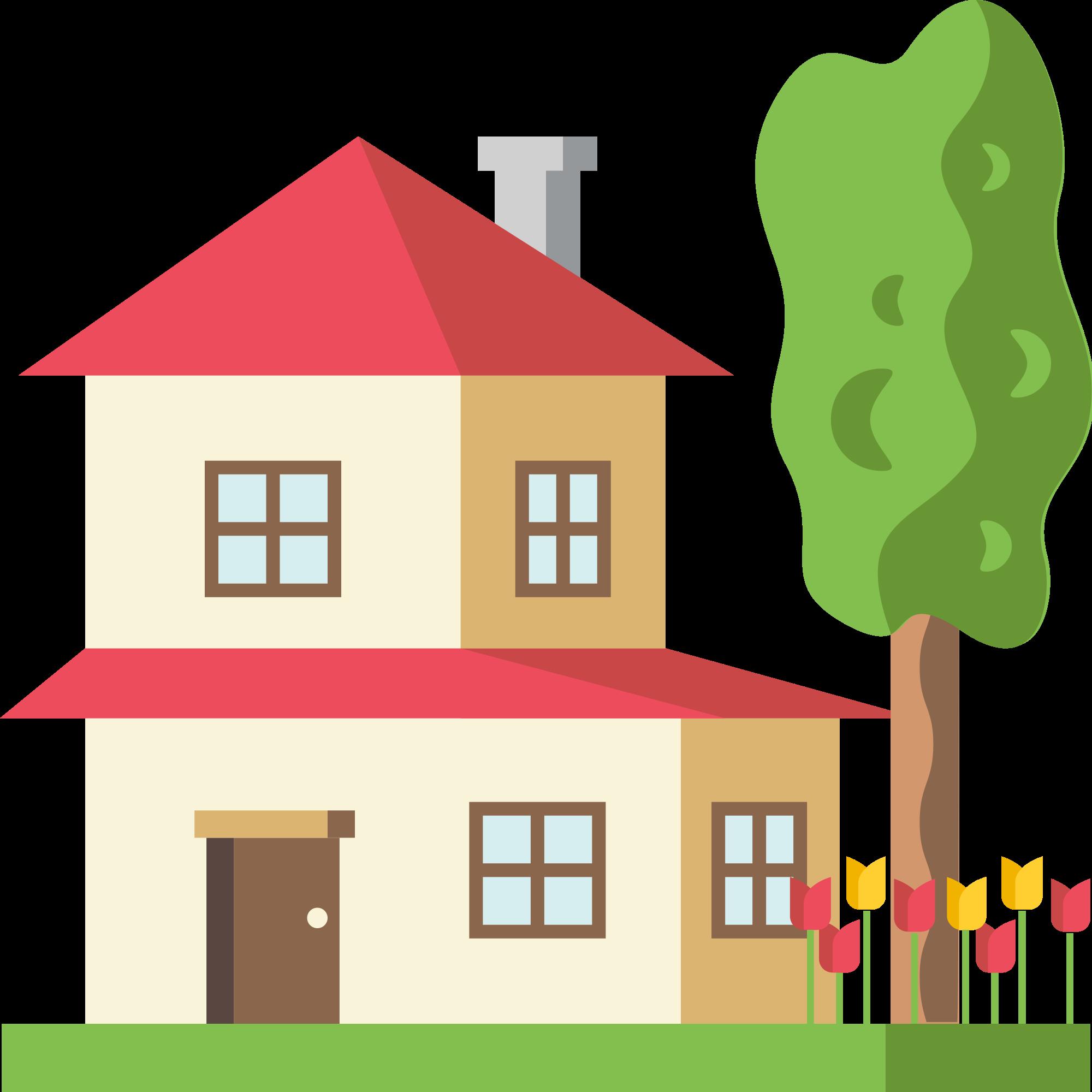 File emojione f e. House emoji png