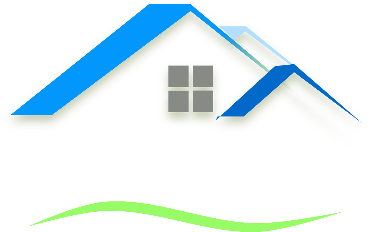 Al lansdale. House graphic png