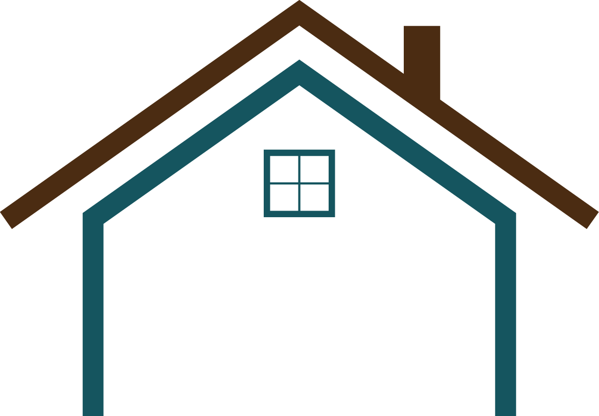 House graphic png. Best transparentpng
