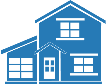 Image. House graphic png