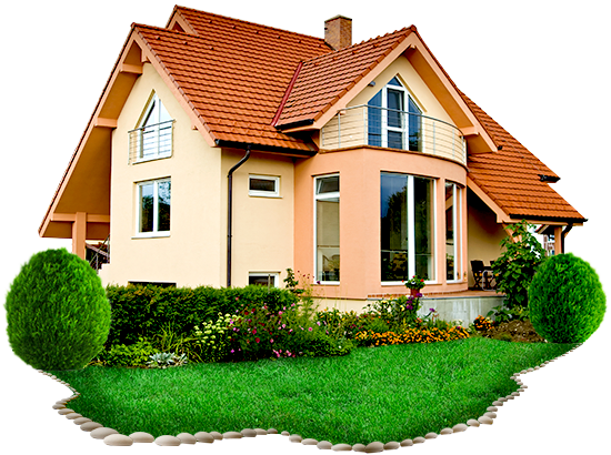 House image png. Images free download