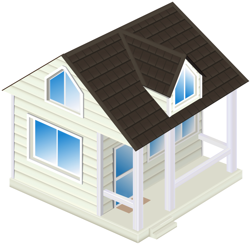 Free images toppng transparent. House image png