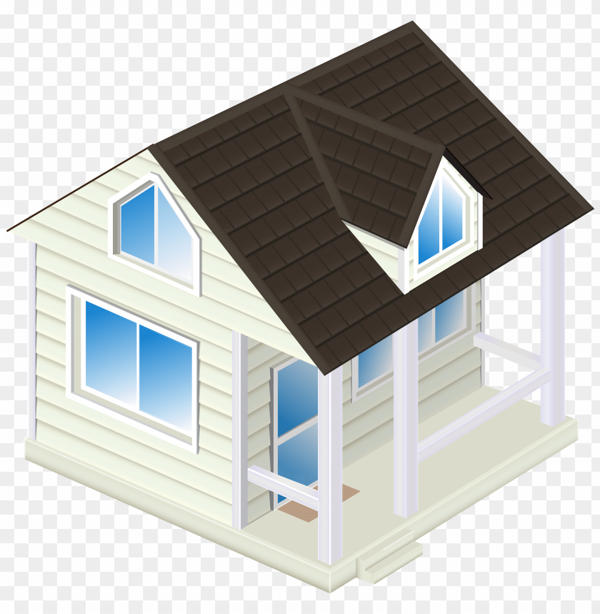 House image png. Free images toppng transparent
