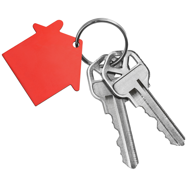 House key png.  keys for free