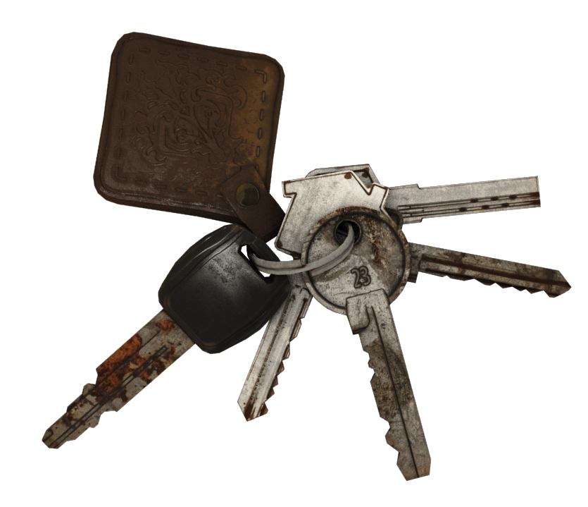 House key png. Image keys silent hill