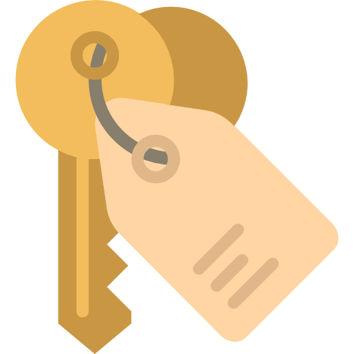 Free security icons and. House key png