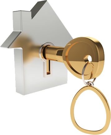 House key png. Ocean property the keys