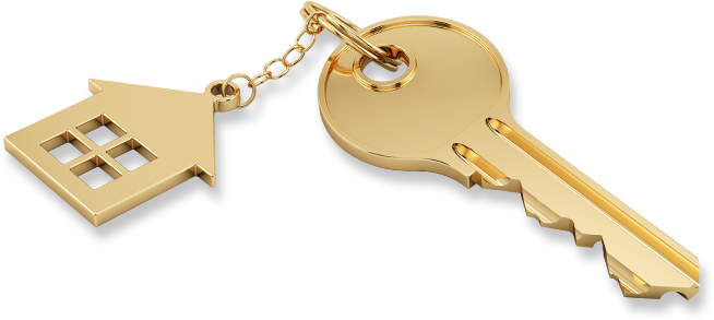 house key png