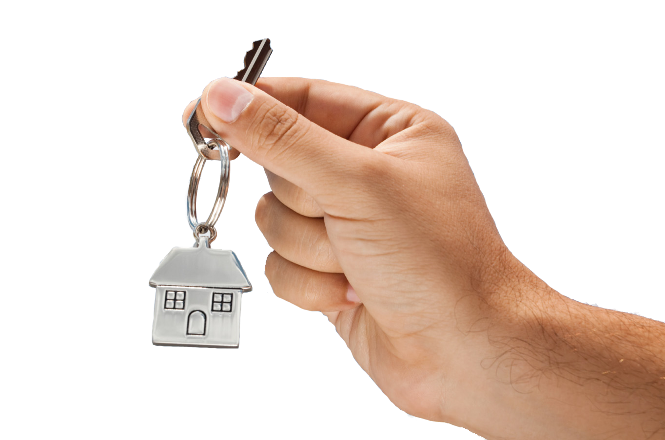 House keys png.  home for free