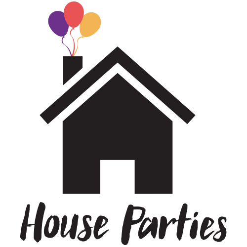 House party png. March mayhem partiespng