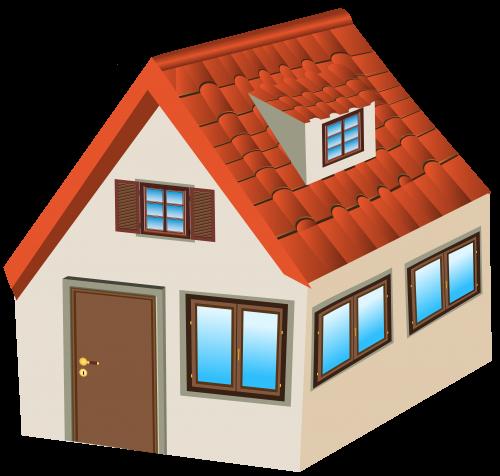House png clipart. Clip art best web