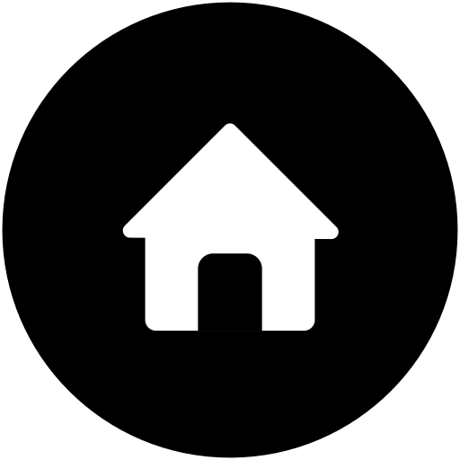 Mixed ico . House png icon