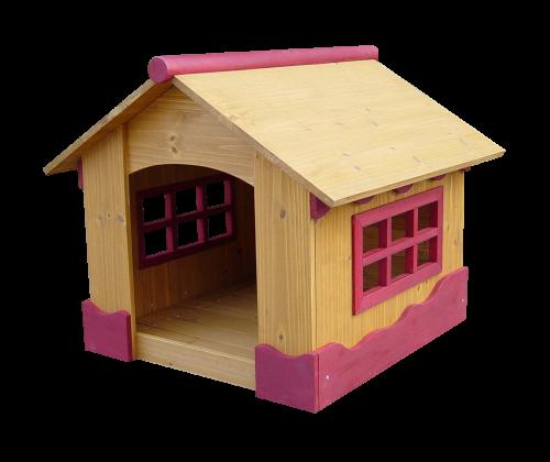 House png image. Dog pet pngpix