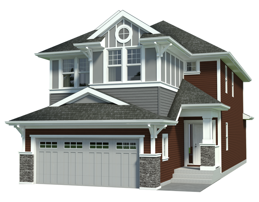 House png transparent.  home for free