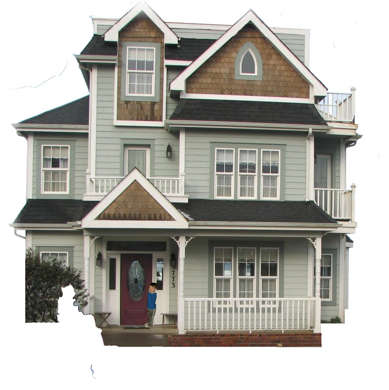 House png transparent. Big image purepng free