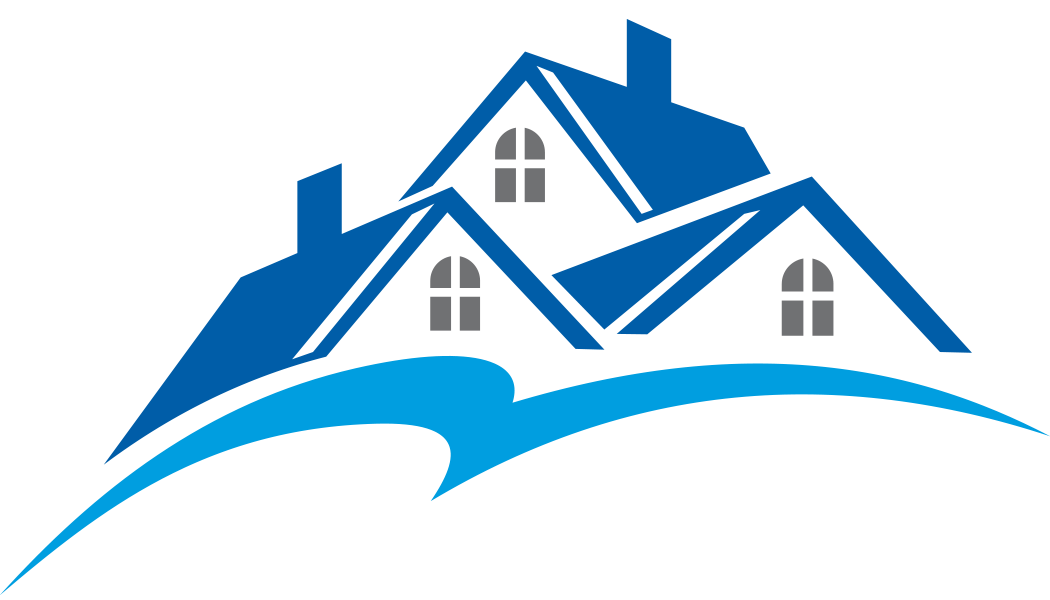 House roof png.  collection of clipart