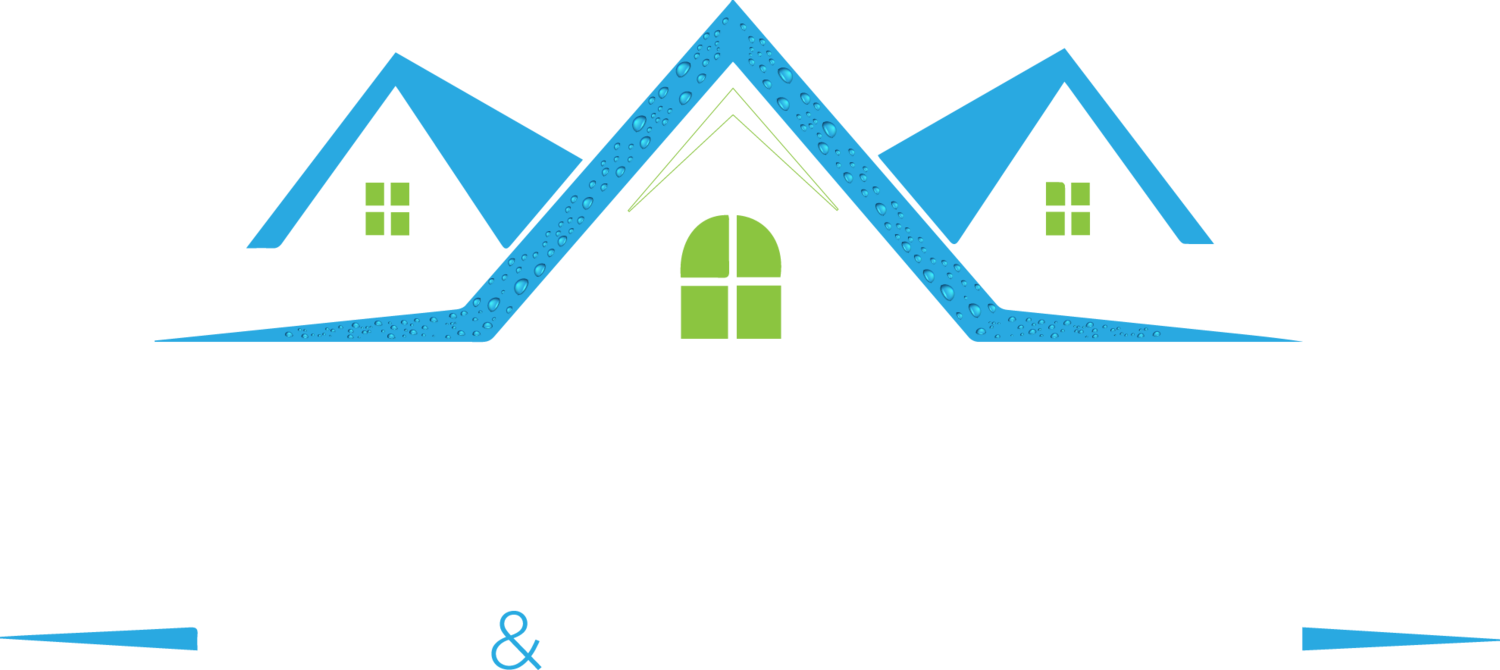 Dynamic exterior washdynamic wash. House roof png