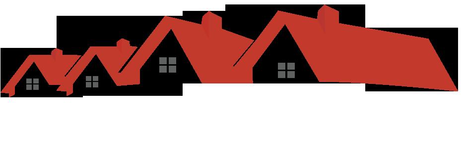 House roof png. Jonah waalen team shingle