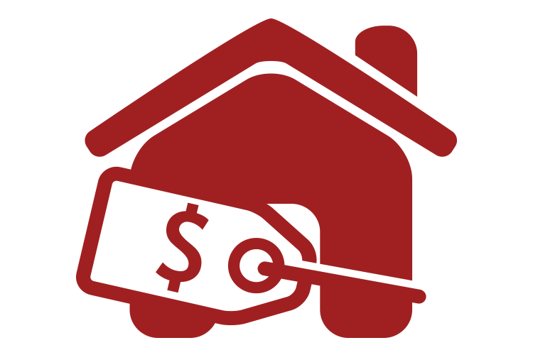 New tool at your. House sold png