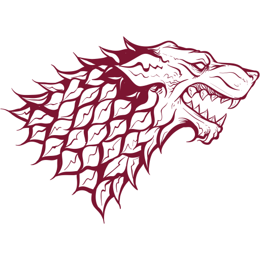 Icon free avatar smileys. House stark png