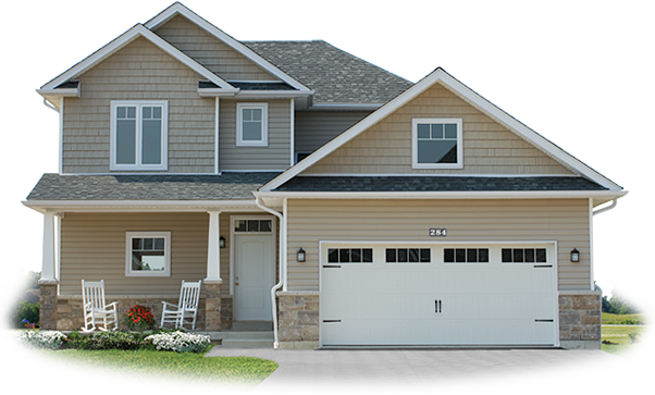 Images free download. House transparent png