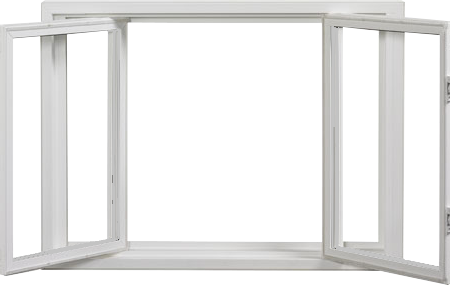 House window png. Images free download open