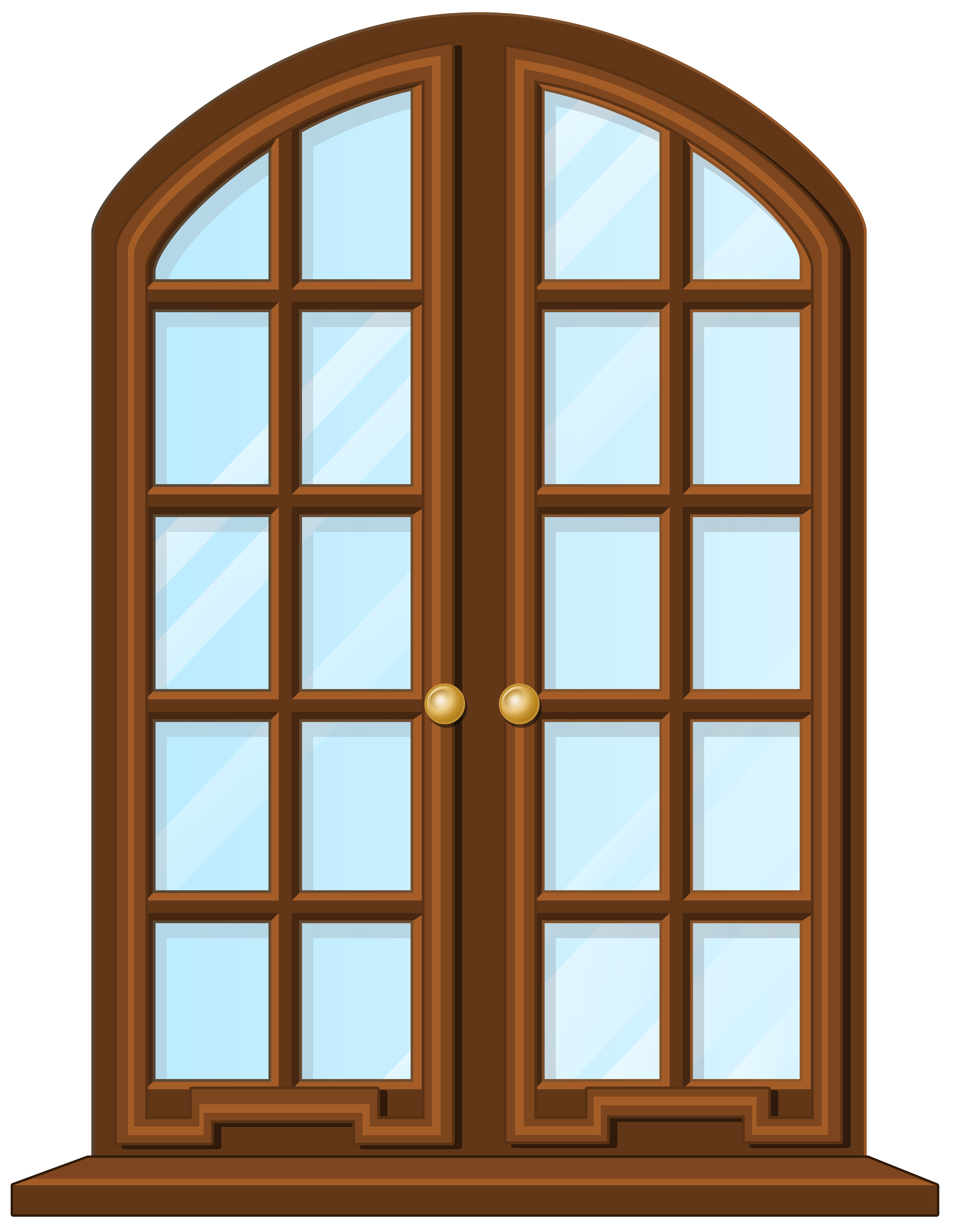 Clipart gucciguanfangwang me clip. House window png