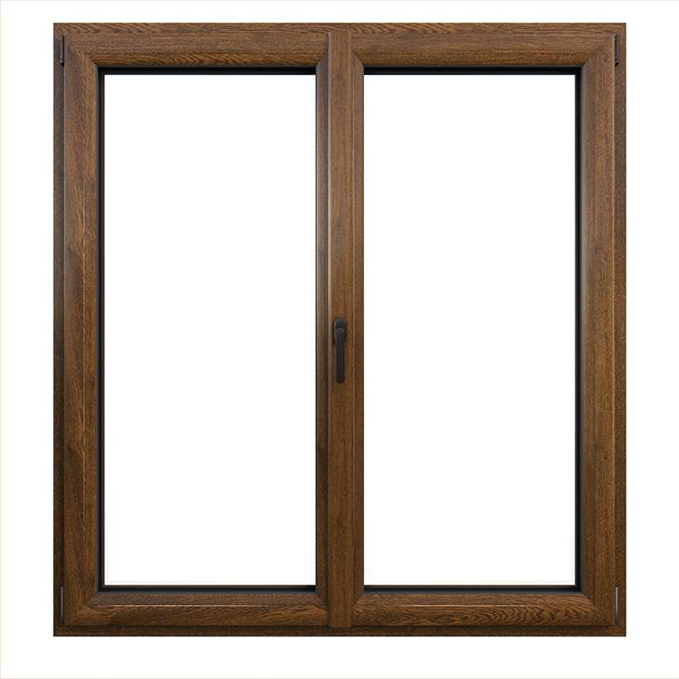 Pixel windows pvc oknoplast. House window png