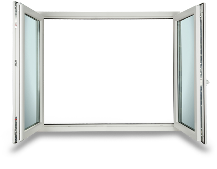 collection of windows. House window png