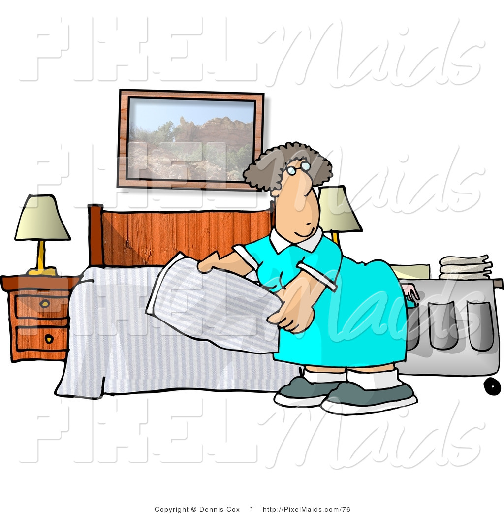 Panda free images housekeeperclipart. Housekeeping clipart