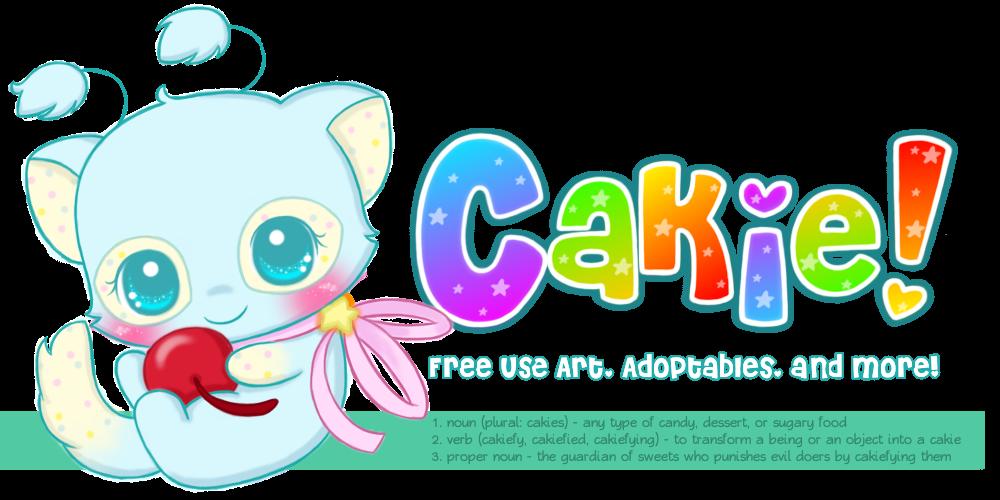 Housekeeping clipart border. Cakie got their homepage