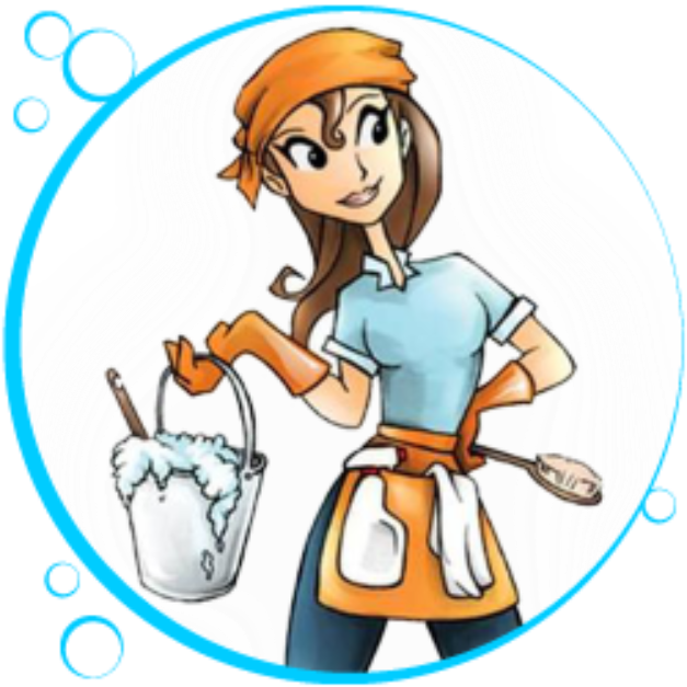 Enmacleaning enma cleaning satisfaction. Housekeeping clipart clean counter